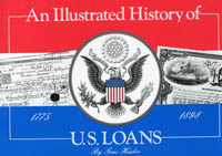 An Illustrated History of US Loans WEB