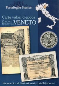 Carte Valori Depoca Collana Regionale Veneto WEB