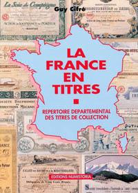 La France en Titres WEB