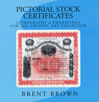 Pictoral Stock Certificates WEB