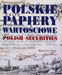 Polskie Papiery Wartosciowe - Polish Securities WEB