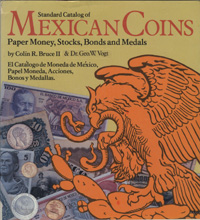 standard-catalog-of-mexican-coins-paper-money-stocks-bonds-and-medals-web