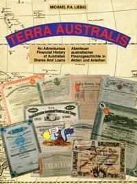 Terra Australis WEB