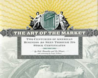 The Art of the Market WEB