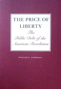 The Price of Liberty WEB