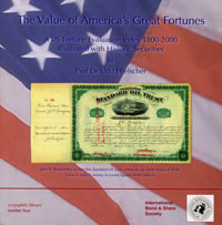 The Value of Americas Great Fortunes WEB