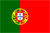 portugal flag 50 pixels wide